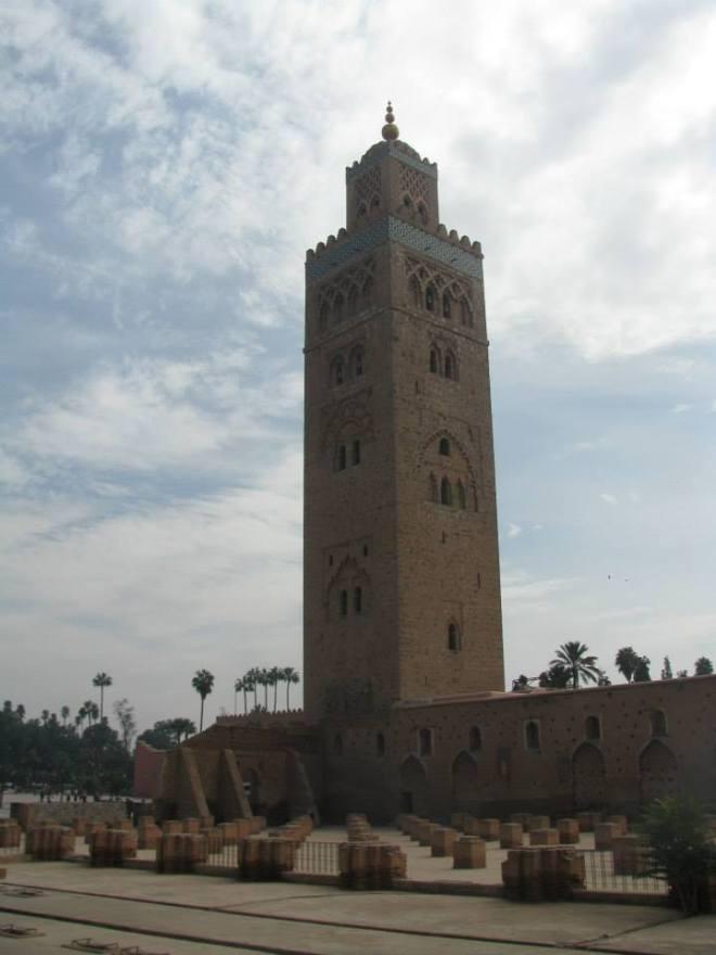 photos_and_videos/Morocco2014_10153088407871869/10306389_10153088423601869_841223390150471992_n_10153088423601869.jpg