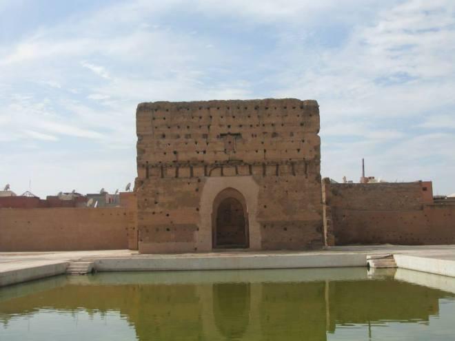 photos_and_videos/Morocco2014_10153088407871869/10888907_10153088423606869_5309693262071836502_n_10153088423606869.jpg