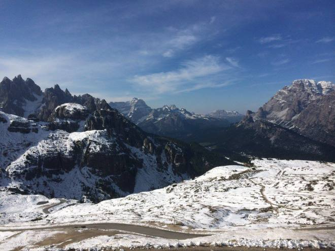 photos_and_videos/DolomitesandVenice2015_10153761849586869/12034246_10153769737441869_4619068053892146637_o_10153769737441869.jpg