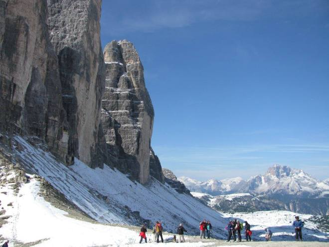 photos_and_videos/DolomitesandVenice2015_10153761849586869/12132524_10153769737331869_1906724103716530087_o_10153769737331869.jpg