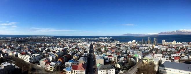 photos_and_videos/IcelandReykjavik_10154196708946869/13048189_10154225032206869_2347302643387680511_o_10154225032206869.jpg