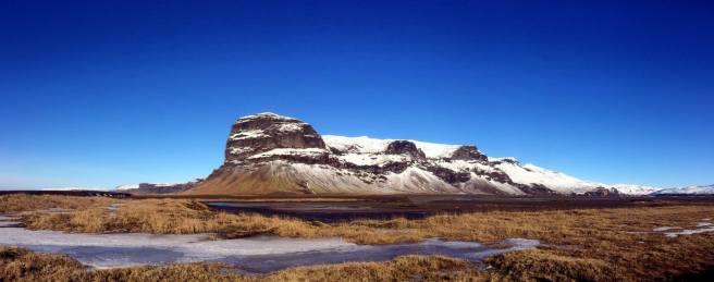 photos_and_videos/Icelandland_10154196706456869/13055812_10154225012871869_1407190167352162651_o_10154225012871869.jpg