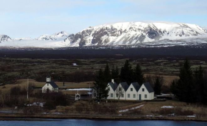 photos_and_videos/Icelandland_10154196706456869/13063184_10154225018556869_28482252922131582_o_10154225018556869.jpg