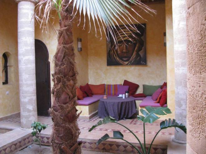 photos_and_videos/Morocco2014_10153088407871869/1507001_10153088436436869_5553257575446098482_n_10153088436436869.jpg