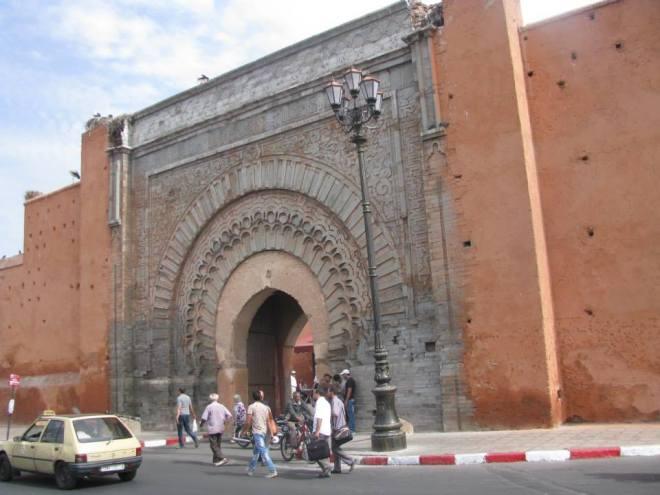 photos_and_videos/Morocco2014_10153088407871869/1510827_10153088423621869_5856491396254600515_n_10153088423621869.jpg