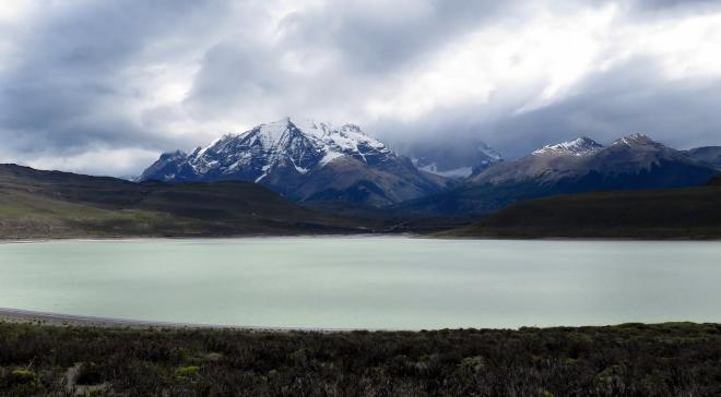 photos_and_videos/Patagonia_10155332266056869/17991467_10155332279041869_76863224036525440_o_10155332279041869.jpg