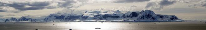 photos_and_videos/Antarcticalandscape_10155335928056869/18192322_10155335973096869_1192152677964466820_o_10155335973096869.jpg