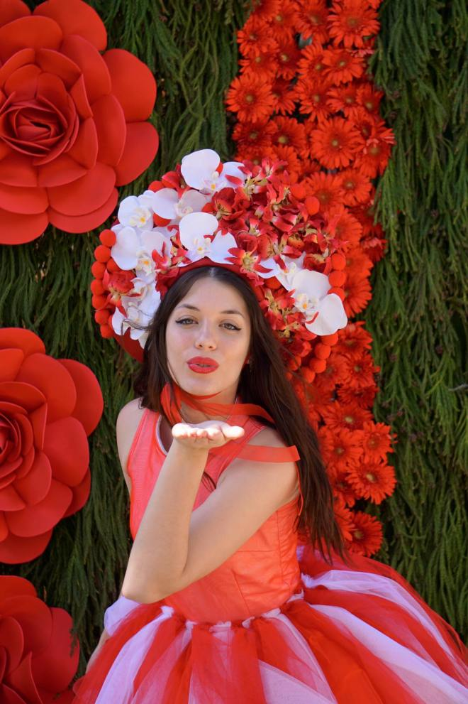 photos_and_videos/MadeiraFlowerFestival_10155359761966869/18238663_10155359768556869_960864714415650181_o_10155359768556869.jpg