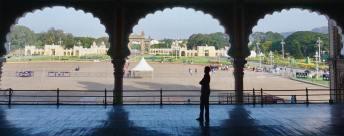 photos_and_videos/India_10156017845096869/25440255_10156061216296869_3571071614850307995_o_10156061216296869.jpg