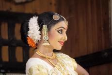 photos_and_videos/India_10156017845096869/26165327_10156088857831869_8384865721539489600_n_10156088857831869.jpg