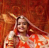 photos_and_videos/India_10156017845096869/27544698_10156182999611869_1000112134500885603_n_10156182999611869.jpg