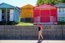 photos_and_videos/Whitstable_10156714651481869/39953589_10156714662251869_881227727502311424_o_10156714662231869.jpg