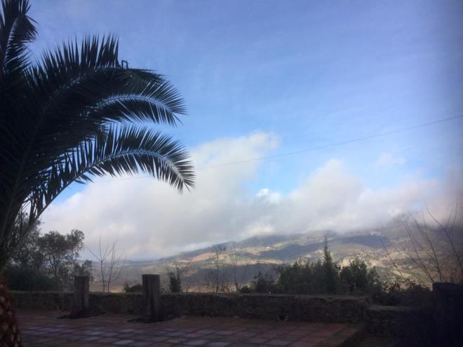 photos_and_videos/AndaluciaSpain2015_10153923367696869/735057_10153929160626869_782009332589648007_n_10153929160626869.jpg