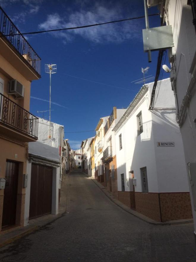 photos_and_videos/AndaluciaSpain2015_10153923367696869/7470_10153923864941869_820093007538689066_n_10153923864941869.jpg