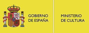 https://i1.wp.com/praga.cervantes.es/FichasCultura/ImagenesEntidades/Logo%20Ministerio%20de%20Cultura%2001.JPG