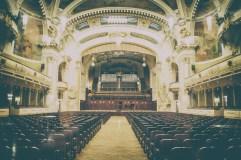 musiksaal-gemeindehaus-prag
