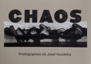 Koudelka - Chaos