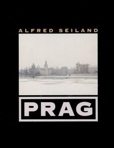 Alfred Seiland
