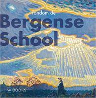 Bergen School