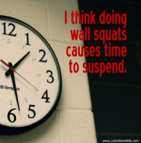 wallsquatscausetimetosuspend