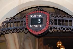 pirates-5-minutes