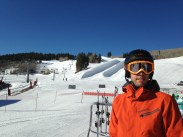 Buttermilk: Home of the X-Games
