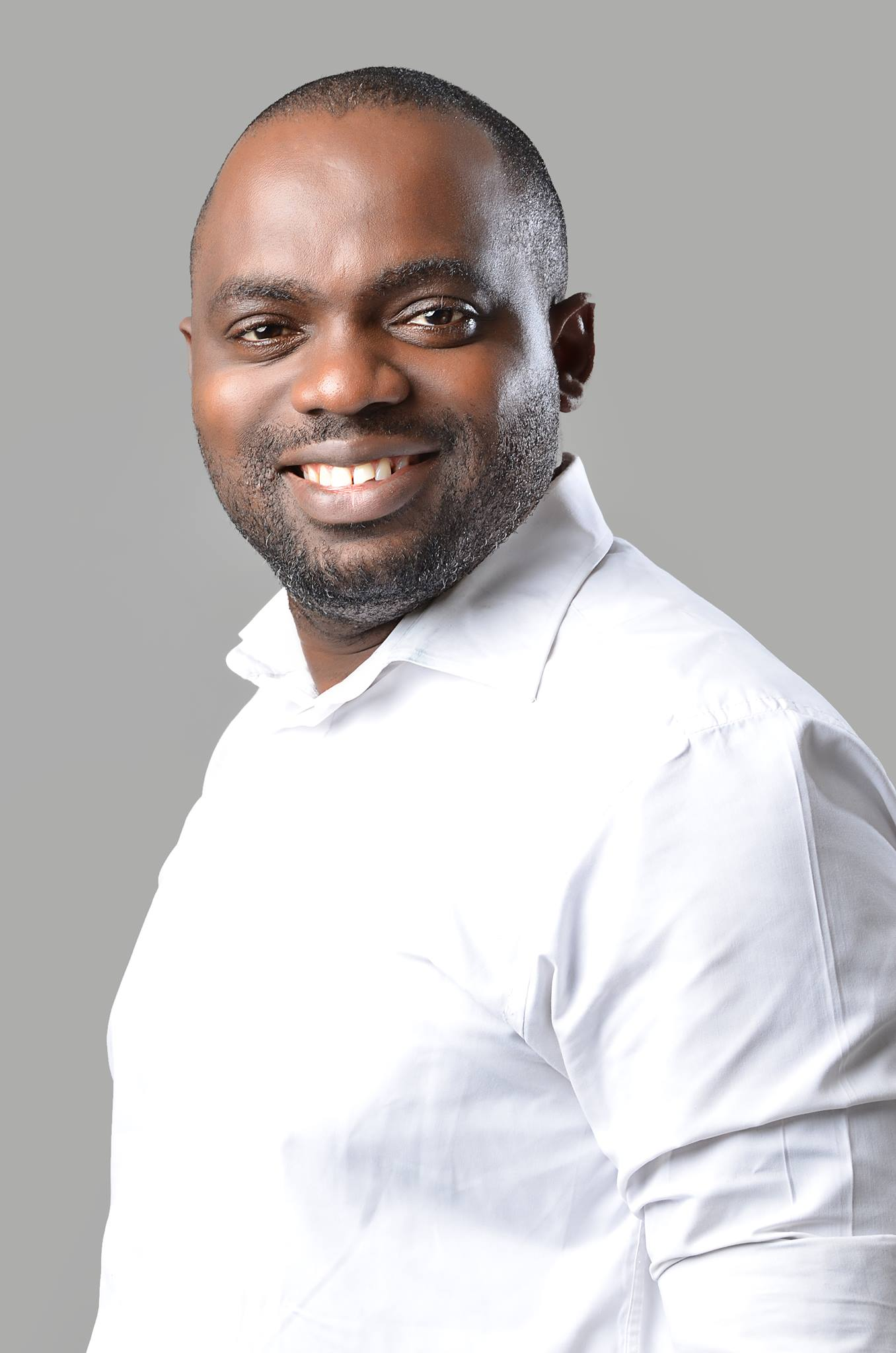 MEET EMEKA NOBIS : THE THOUGHT LEADER CREATING A NEW LEAGUE.