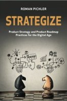 Strategize Book