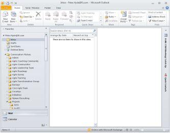 empty-inbox