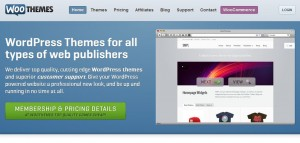 http://www.woothemes.com/