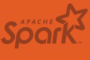 Apache Spark course