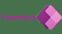 Virtual Power Apps Boot Camp (September)
