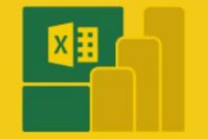 Modern Excel Analyst course