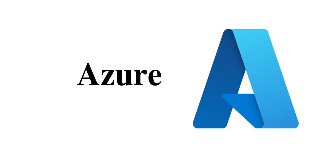 Azure Workshop Logo