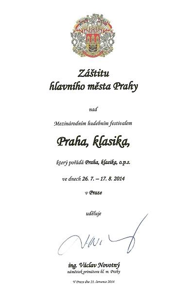 zastita_praha
