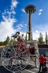 2015, Mini Maker Faire, Seattle, USA, Washington20150919-makerfaire-179_21414918179_o