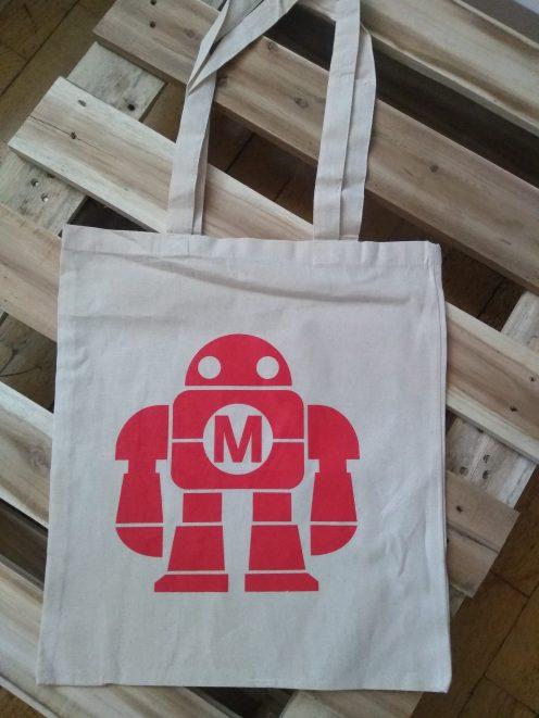 taška 3