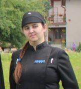 Jana Jirásková