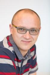 David Týr