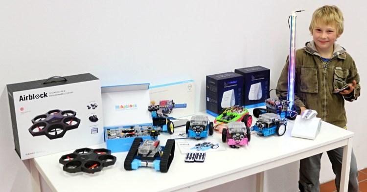 HW Kitchen + Arduino.cz
