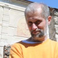 Miroslav Trejtnar