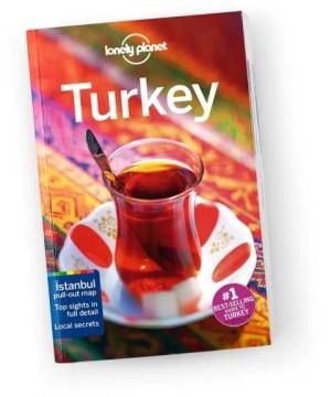 Turkey Travel Guide