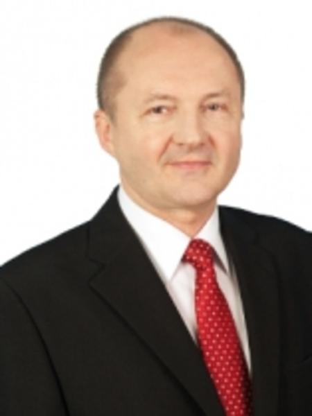 Karel Skoupil KSCM