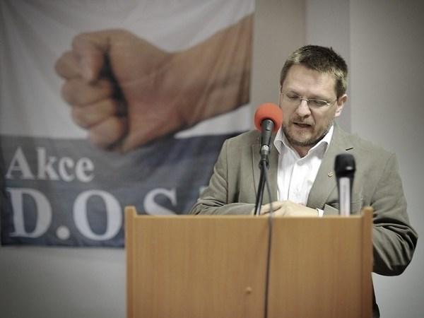 Michal Semin