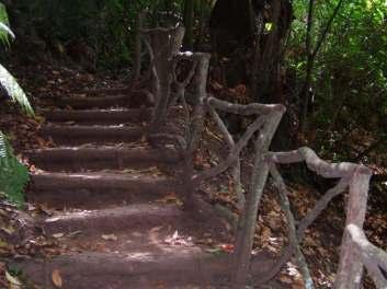 _madeira_palheiro_gardens_1