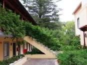 _madeira_palheiro_gardens_6