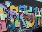_Prague_street_art_02
