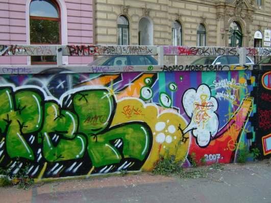 _Prague_street_art_09
