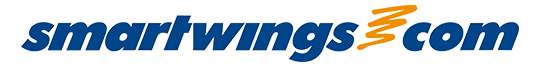 Smartwings Travel Partner