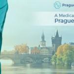 Prague Medical Institute